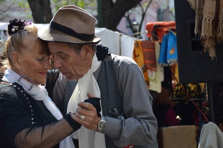 Ameryka Południowa - raj dla podróżniczych dusz
