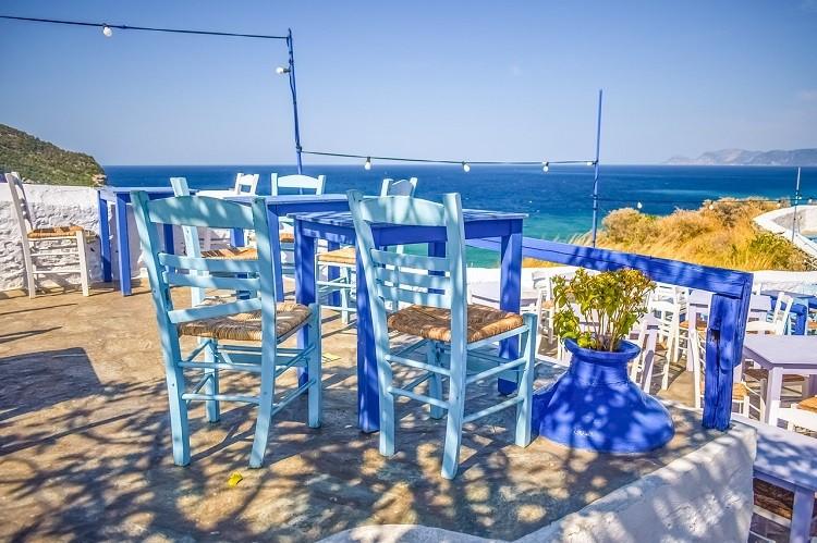 Co musimy odwiedzić w trakcie wyprawy do Grecji?