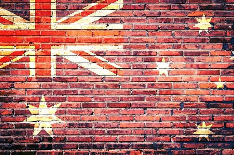 Marzenie każdego z nas - podróż do Australii